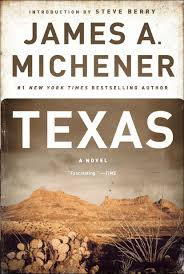 Historical fiction texas history teens