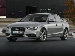 new car release in malaysia 201534 best images about New Car Review Gallery on Pinterest  Audi a8
