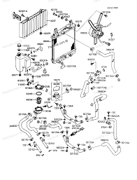 Bad boy buggy wiring diagram for 4 wheel drive