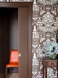 colors to paint an office. Brown Pocket Door Colors To Paint An Office G