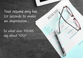Affordable Resume Writing Services Pro Resume Builder Affordable Resume Writing Services