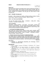 Mechanical 3rd Semester Anna University Question Papers - 2018-2019 ...