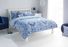 luxury bedding duvet cover sets more homespace direct
