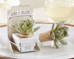 the 25 best modern wedding favors ideas on pinterest cold Wedding Favors Modern Ideas 7 modern wedding favors guests will love Do It Yourself Wedding Favors