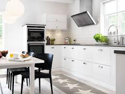interior design lighting ideas. Modern Kitchen Lighting Interior Design Ideas