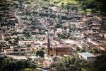 imagem de Tacaratu Pernambuco n-11