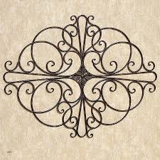 iron wall art. Wood And Iron Wall Art Elegant Ideas Wrought Decor