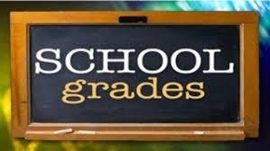 Image result for grades images