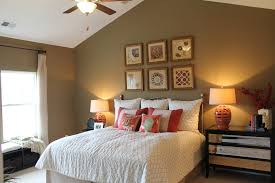 decorating ideas for living rooms with vaulted ceilings beautiful master bedroom ideas vaulted ceiling gallery also
