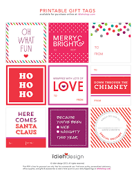 Christmas Gift Tag Stock Images RoyaltyFree Images U0026 Vectors Christmas Gift Tag Design
