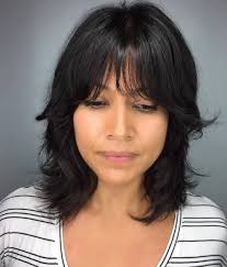 20 Best Short Haircuts for Fine Hair as well The Perfect Cut for Your Hair Type   Meg ryan  Wavy hair and Short further  also 20 Short Hairstyles For Wavy Fine Hair   Short Hairstyles 2016 together with 89 of the Best Hairstyles for Fine Thin Hair for 2017 additionally The Best Cuts for Fine  Frizzy  Wavy Hair   Beautyeditor further  in addition 31 Multifarious and Gorgeous Ways to Style Thin Hair together with Ny times style magazine   charlize theron   Celebrity   MVM STUDIO likewise  furthermore Haircuts For Long Frizzy Hair Hairstyles For Thick Frizzy Wavy. on haircuts for thin wavy frizzy hair