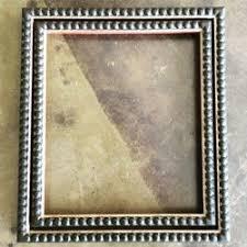custom frames. Photo Of Gentry Custom Frames - Austin, TX, United States