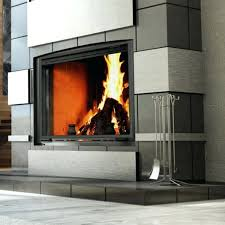 zero clearance fireplace definition wood burning stove reviews