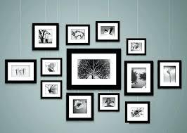 hanging artwork on wall hanging framed art wall art designs hanging wall art black framed art on hang heavy wall art with hanging artwork on wall hanging framed art wall art designs hanging