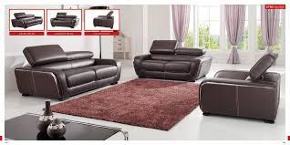 Living Room Furniture Catalogue Raya Furniture - Living room furnitures