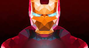 Marvel Abstract Wallpaper (Page 3 ...
