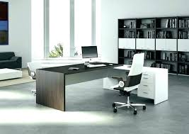 contemporary desks for office. Home Office Desk Furniture Modern Contemporary Con . Desks For