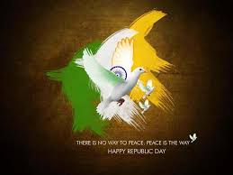 republic day th jan essay for children in english whatsapp messages facebook quotes on jan 26 republic day 2016