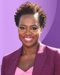 Viola davis 'ma rainey's black bottom'. Viola Davis Jesse Stone Wiki Fandom