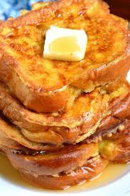 the best french toast learn all about