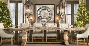 rh dining table cool restoration hardware dining table rectangular table collections restoration