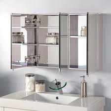 medicine cabinets for bathroom.  Cabinets Lovely Decor Bathroom Medicine Cabinets Mirror Bath Vanities With  Rectangular Sink Ikea Cabinet Mirrors  For