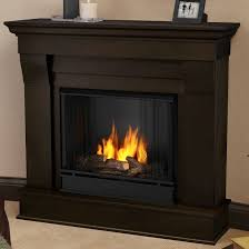 real flame cau gel fuel fireplace reviews for great gel fuel fireplace
