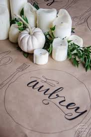 305 best Thanksgiving with JOANN images on Pinterest | Autumn ...