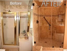 home depot tub enclosures bathroom floor tile tiled shower stalls ideas stall walk in mosaic home home depot tub