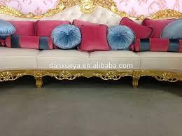 Italian furniture manufacturers Buzzlike Italian Furniture Manufacturers Classic Romatic Wedding Sofa Gold Sofa Buzzlike Italian Furniture Manufacturersclassic Romatic Wedding Sofagold