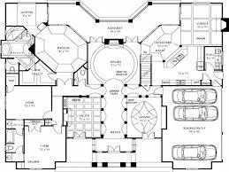 luxury home designs plans. Beautiful Design 12 Luxury Home Designs And Floor Plans Homes Edepremcom Half Bathroom O