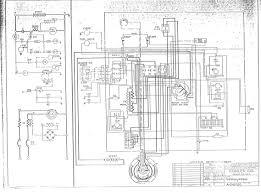 kohler starter generator wiring diagram kohler kohler starter solenoid wiring diagram kohler auto wiring on kohler starter generator wiring diagram