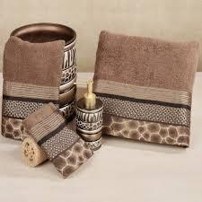 Decorative Bathroom Towels Sets Bathroom Towels Display Elegant Bathroom Towel Display Ideas