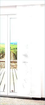 42 Schön Fensterfolie Sichtschutz Bild Komplette Ideen