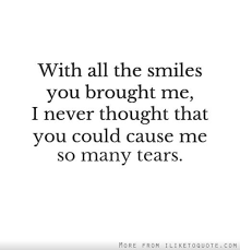 Heartbreak Quotes Beauteous 48 HeartBreak Quotes Quotes And Humor