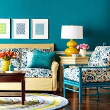 retro living room furniture. Retro Living Room Furniture Fresh Decorating Your Home Design Studio With Improve Vintage Ideas For U