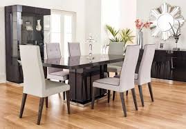 small extending table alf st moritz dining room furniture at furniture village dining furniture from furniture village