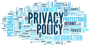 Four Hacks To Have GDPR Compliant Privacy Policy   ECOMPLY.io