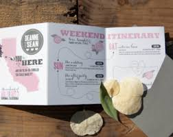 wedding weekend timeline templates? weddingplanning Wedding Week Itinerary Template anyone know where we can find those kinds of templates? wedding week itinerary template design