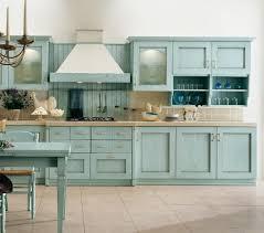 new por kitchen cabinet colors for cabinets design por kitchen colors 2017 best of