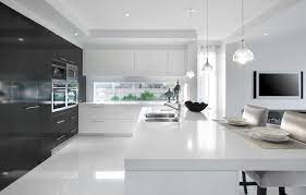 Wallpaper minimal, white, black ...