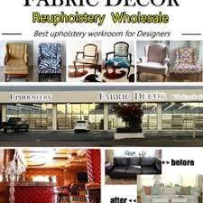 Small Picture Fabric Decor Fabric Stores 2815 Fondren Rd Houston TX