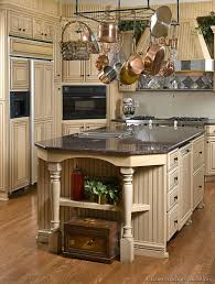 18 french country kitchen