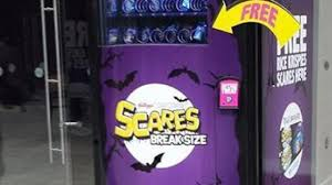 Vending Machine Tricks Cool How Modern Vending Machines Detect Coin Values Ignore Fakes And
