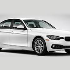 BMW Convertible lease or buy bmw : BMW Car Lease - Nationwide Auto Lease
