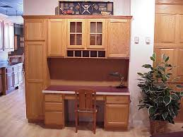 6 Inch Kitchen Cabinet How To Use 6 Inch Space Between Two Kitchen Base Cabinets