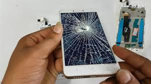 <b>Xiaomi Redmi</b> Note 4 <b>LCD Display</b> + <b>Touch Screen</b> Digitizer <b>With</b> ...