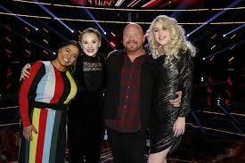 Itunes Top 200 Singles Chart Addison Agen The Voice Final Four Dominate Itunes Top 10