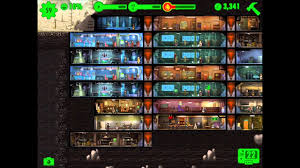 Fallout Shelter Design Tips Fallout Shelter Designs