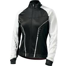 specialized therminal long sleeve jersey women s